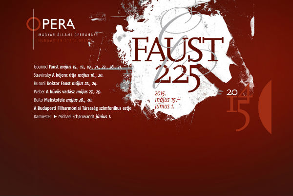 Faust225