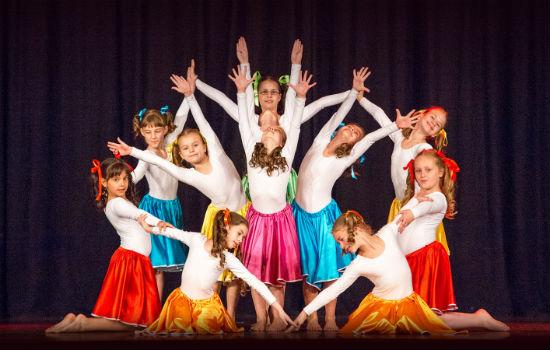 orszagos tancmuveszeti fesztival