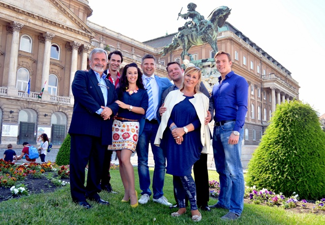 20150526 OPTT Budavari palotakoncert sajttaj 49 resize