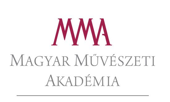 mmaakademia