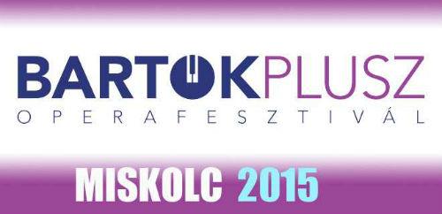 bartok operafesztival-2015