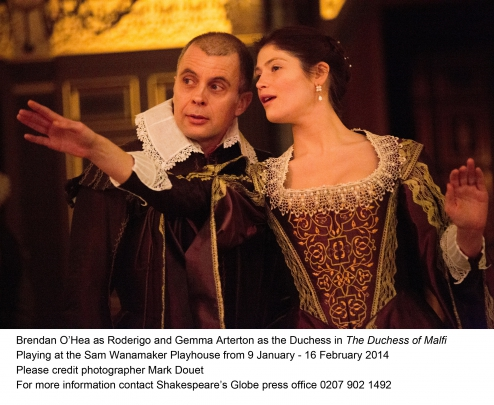The Duchess of Malfi  C31B6588captioned