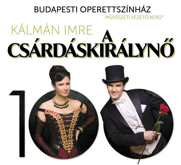 csardaskiralyno-100