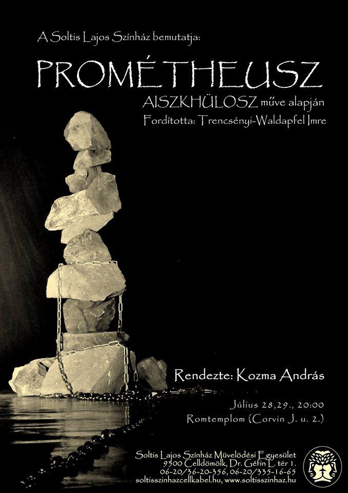 promethesusz