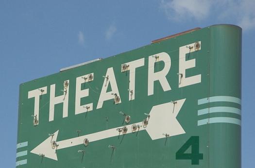 theateru