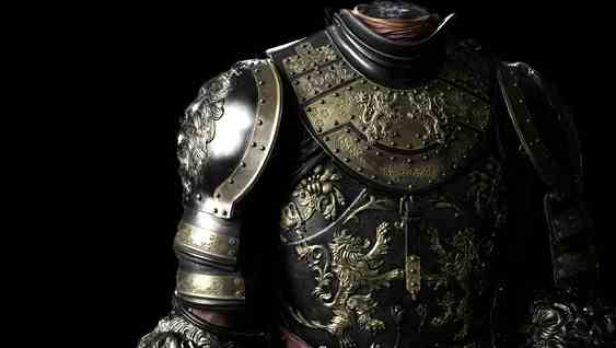 armor-game-of-thrones
