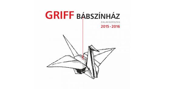 griffbab