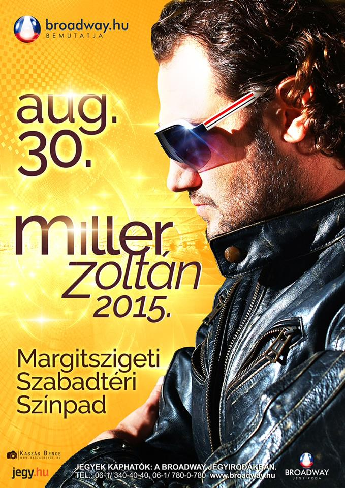 miller zoltan koncert2