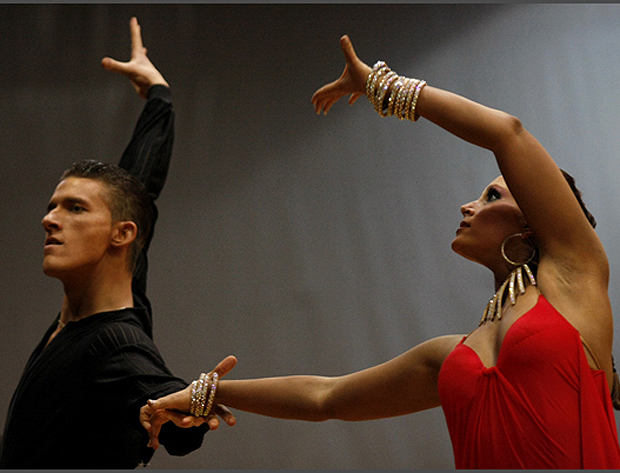 tanciskolak