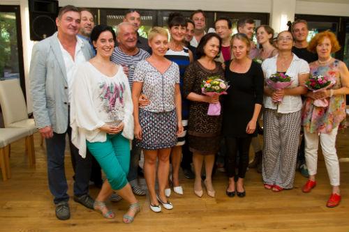 2015-09-04 szabad ter szinhaz dijatado csoportkep