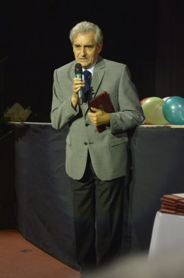 Csikos Sandor