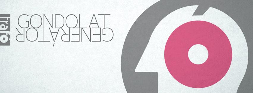 GondolatGenerator FB cover pink