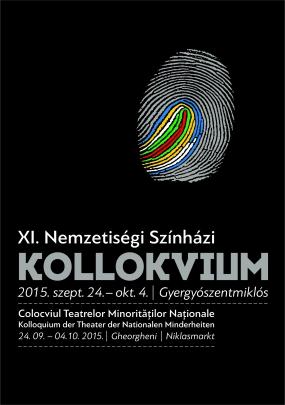 NsZk-PL-sajto