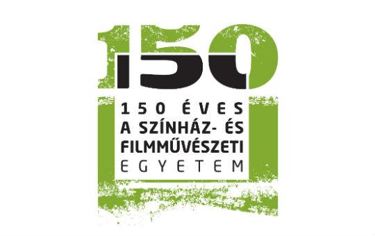 szfe150