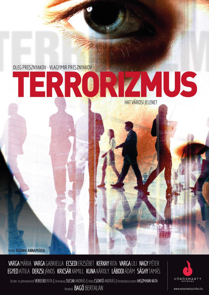 terrorizmus webJO