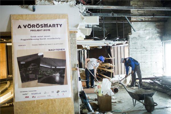 vorosmarty-projekt-mti