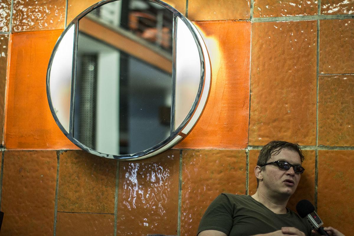 Domotor Tamas interju foto Hajmasi Peter