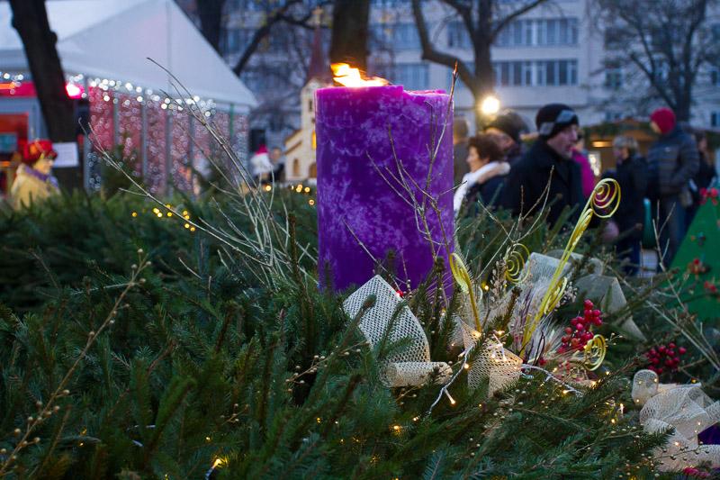 255 2014-12-14 advent budapest 059