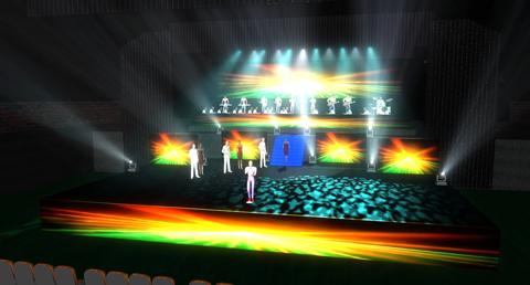 arena02