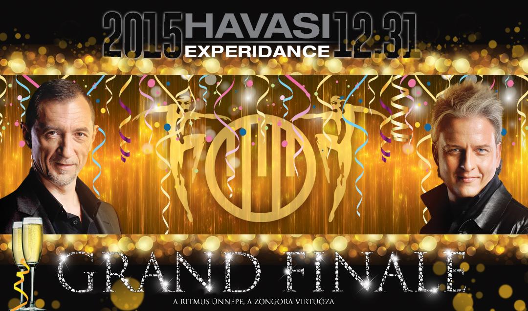 experidance-havasi-grand-finale-2015