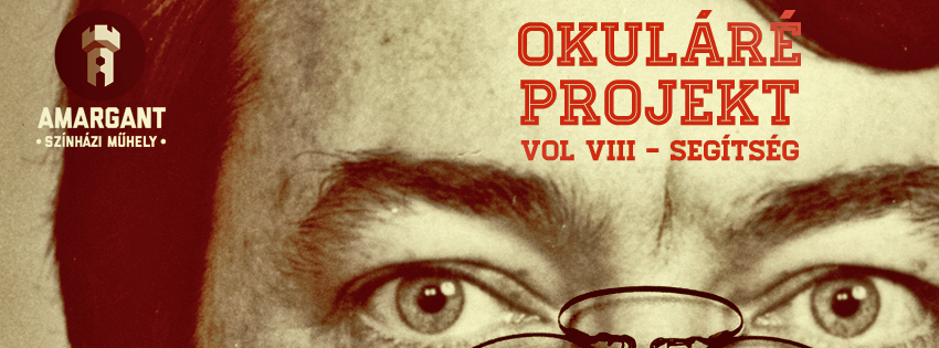 okulare projekt vol8 facebook borito 1
