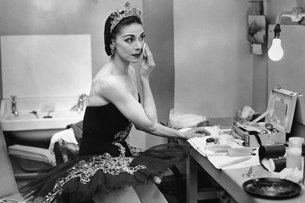 margot fonteyn 3