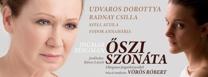 Orlai Oszi szonata