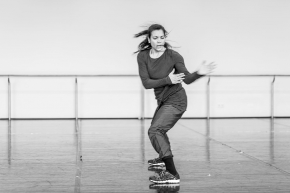 Gulyas tancproba szerk 2a