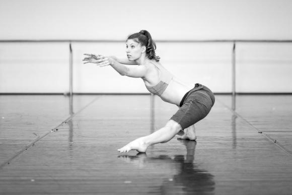 Gulyas tancproba szerk 5a