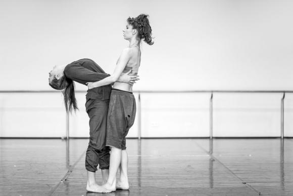 Gulyas tancproba szerk 9a