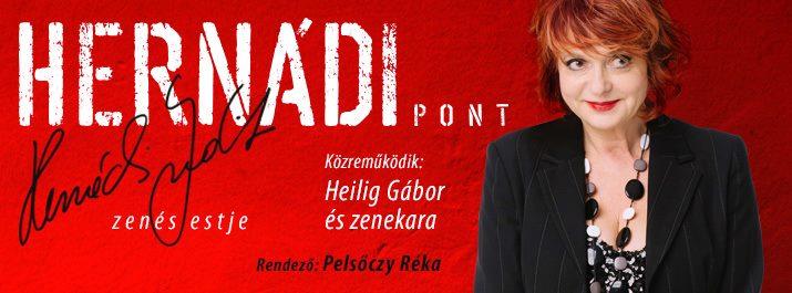 Hernadi Pont