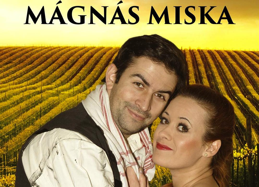 magnasturay