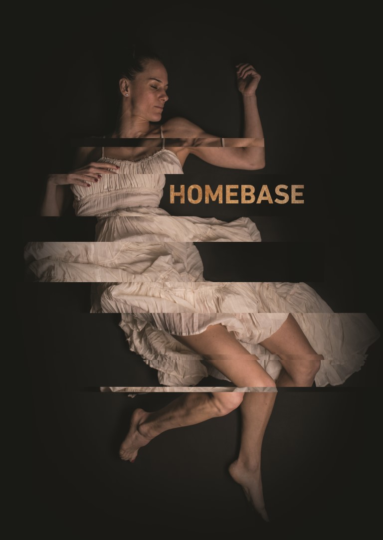 homeabase 01 Medium