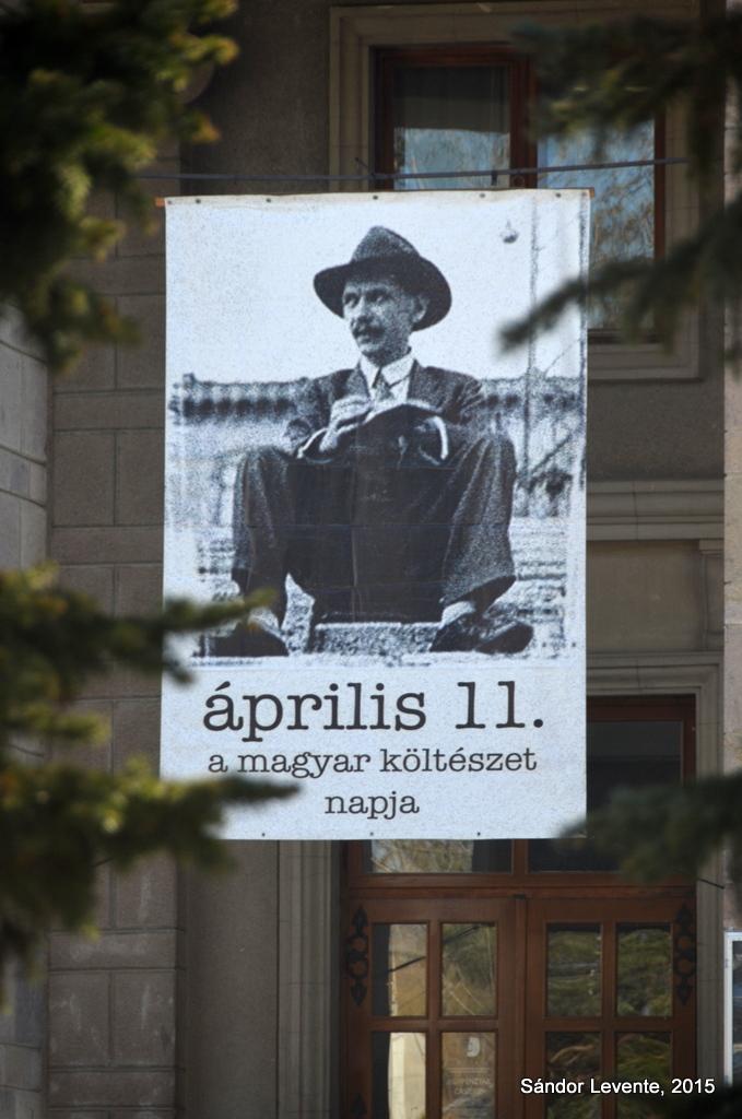 A magyar kolteszet napja Csiki Jatekszin