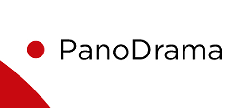 panodrama