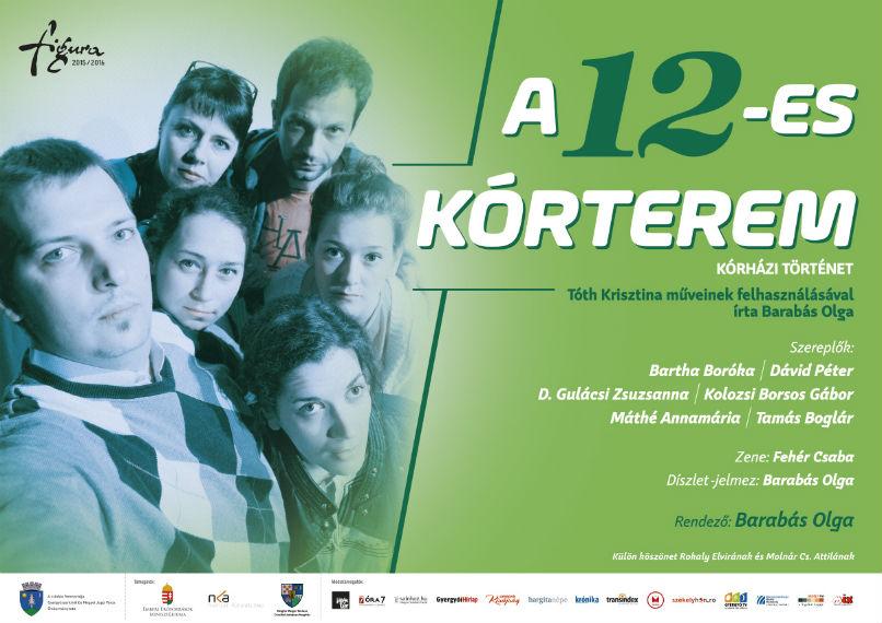 12es PL web