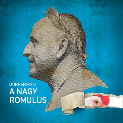 romulus2