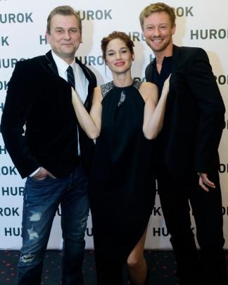 hurok3
