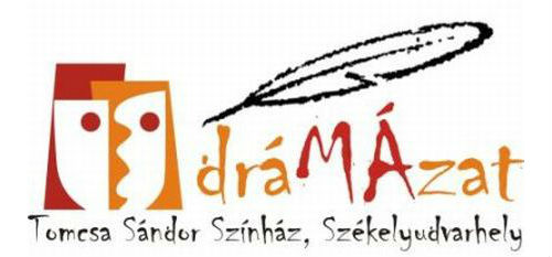 dramazat