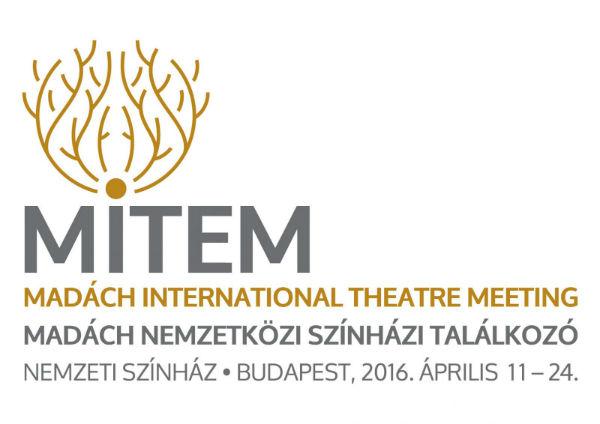 MITEM 2016