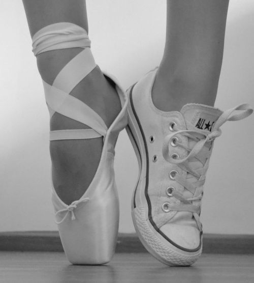danceday
