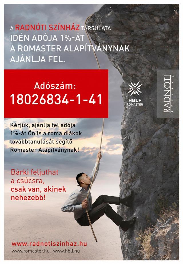1 romaster plakat web6770