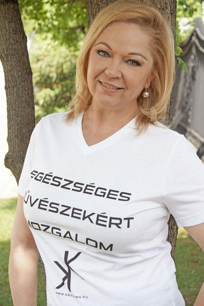 EMM Csomor Csilla web