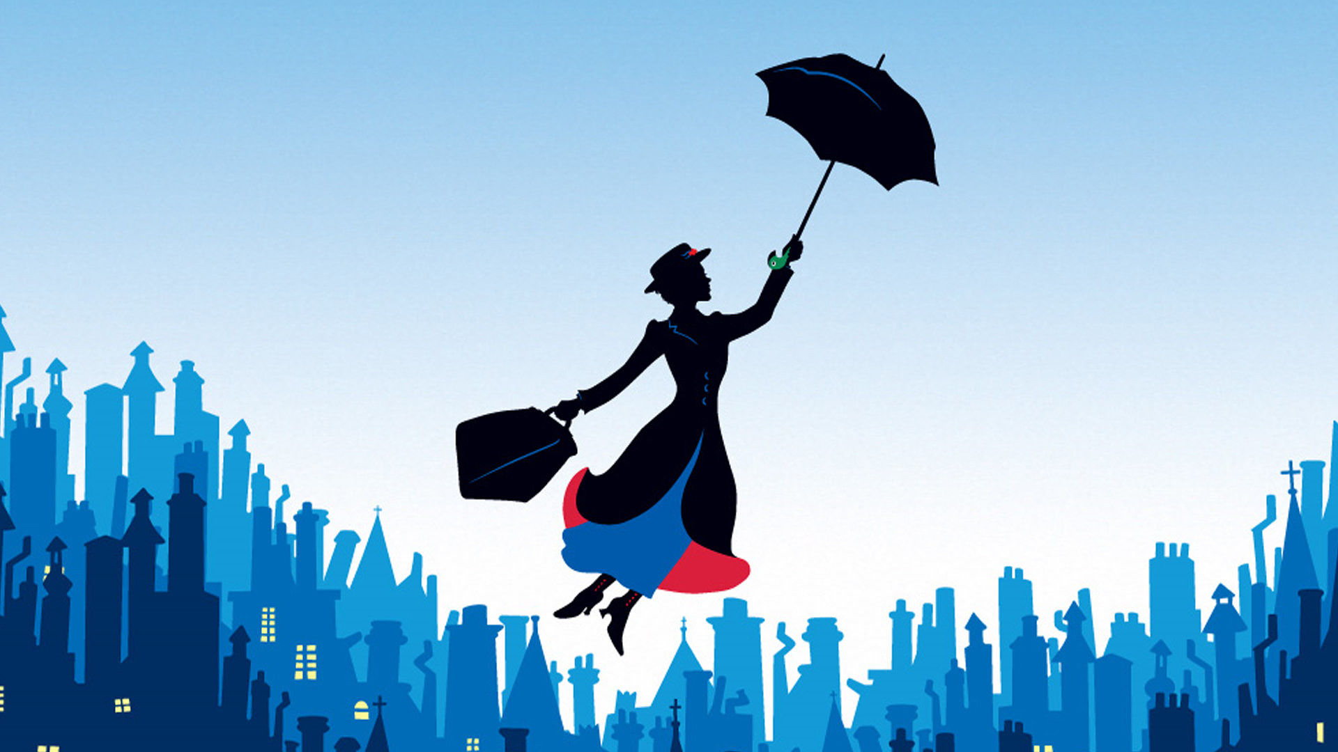 disney is making a new mary poppins movie here s why this is a good thing 615822