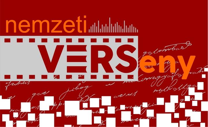 VERSeny logo