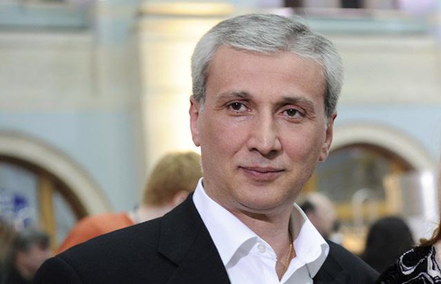 vazijev