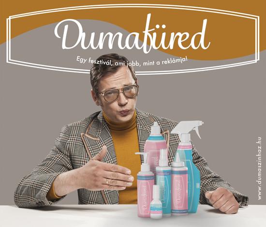 dumafured