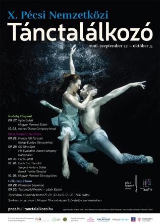 tanctalalkozo2016plakat web