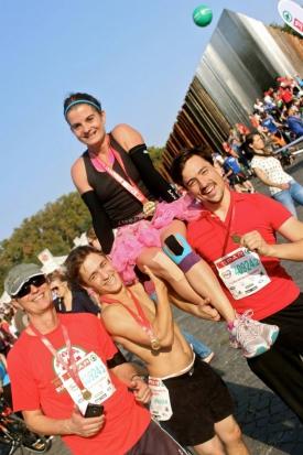 2014 maraton 1