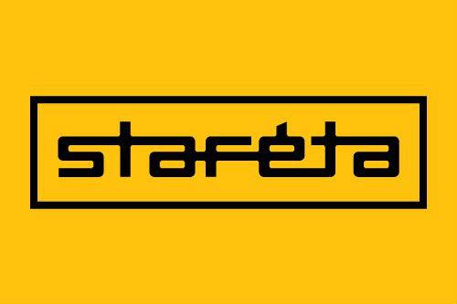 stafeta fb profil 02